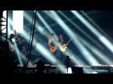 Floor Jansen &amp Joe Lynn Turner - White Christmas (Live 2017)