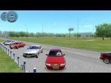 City Car Driving   Audi S4 B5