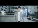 Đừng Khóc Vì Anh - Du Thiên Demo audio full bè