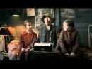 Кочегар - Агата Кристи - Истерика [HD]