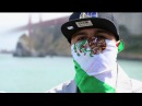 Thumler North Bay Ft Mallow Skrill, Sad Boy Loko King Lil Hemp - Hella Active Official Music Video