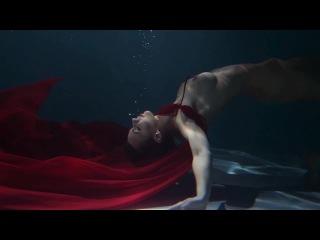 Serenity · Coub   Коуб   Девушка   Девочка   Girl   Секси   Sexy   Эротика   Видео   Девка   Женщина   Woman   Голая Naked Под Водой Сисечки Тело Body Плавает Вид