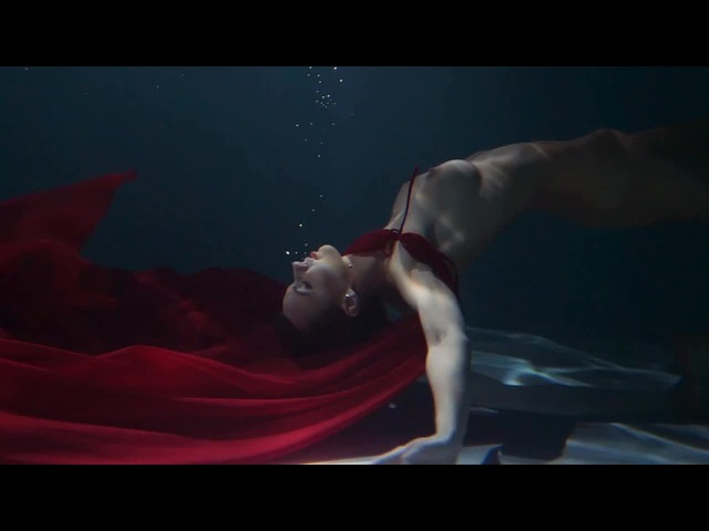 Serenity · Coub | Коуб | Девушка | Девочка | Girl | Секси | Sexy | Эротика | Видео | Девка | Женщина | Woman | Голая Naked Под Водой Сисечки Тело Body Плавает Вид