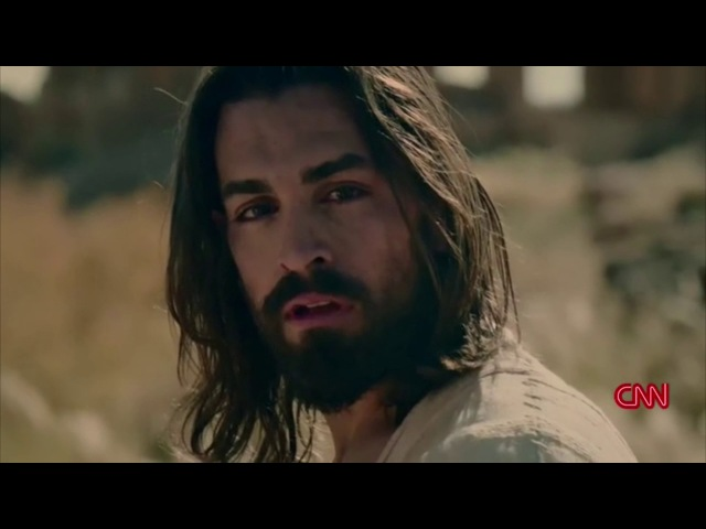 Finding Jesus. Resurrection of Lazarus. Воскрешение Лазаря. Баллада о Любви