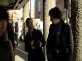 Sherlock BBC - Он не верит в меня.wmv