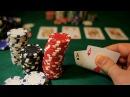 Добро пожаловать на PokerHouse