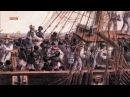 Brutale Sklaverei Ankunft der ersten Afrikaner in Amerika Doku