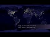 Tolga Uzulmez &amp Furkan Senol - Back To Earth (Extended Mix)