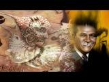 Карлос Кастанеда: «Колесо Времени»