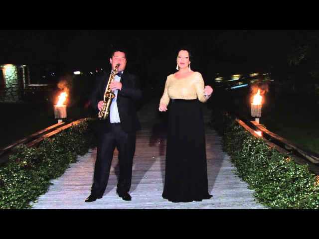 Angela Rusu- Tie-ti dau inima mea (official video)