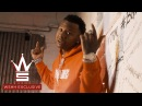 T-Rell Feat. Moneybagg Yo Issues (WSHH Exclusive - Official Music Video)