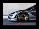2018 McLaren 720S Performance MSO!