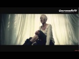 Emma Hewitt - Colours (Strings &amp Vocals Mix vs. Jerome Isma-Ae  TAC Collision)