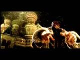 Timati Forever английская версия) (feat Mario Winans)
