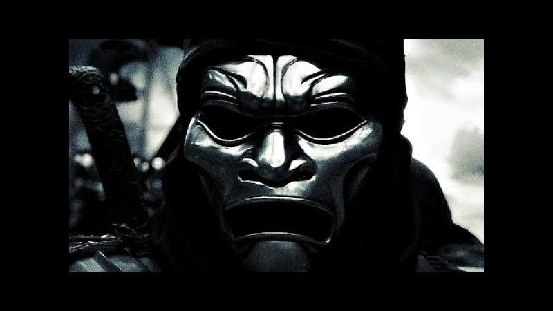 Бессмертные — элитная пехота персов против спартанцев. 300 спартанцев. 2007.
