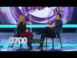 Comedy Баттл: Дуэт «Антон и Алина» - Школьная учительница у Дудя из сериала Comedy Батт ...