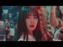 泰國情哥 - 中國情聖電音版Thai Love Song 2017 - 肖央(筷子兄弟)+小瀋陽+喬杉+艾倫+常遠+克&#25289