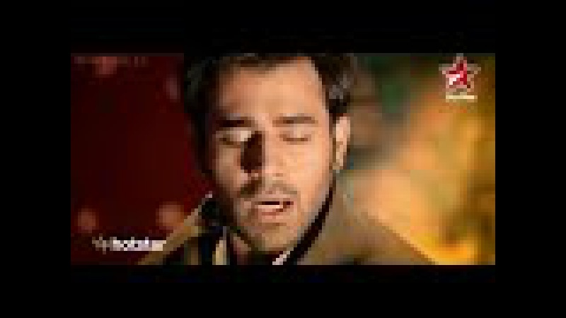 Mere Nishaan | DARSHAN RAVAL | Korean video Hindi song | To the beautiful you mv | shinee Minho mv