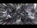 Flaty x Kuzma Palkin ANWO 01 Generic TARG V.2 CamRIP Cuttt