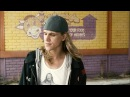 Breaking Bad feat Jay and Silent Bob · coub коуб Breaking Bad Во все тяжкие breakingbad