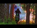 Ashes to Agassiz (Trailer)