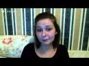 - Марьяна Олейник – Закрывание родов. Роды – как инициация. Травма или дар?