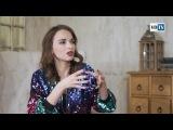 Екатерина Кононова: «Личный бренд, бизнес и немного космоса»