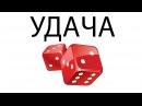 Domics УДАЧА Русская версия