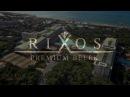 Rixos Premium Belek 5* | Турция | Белек