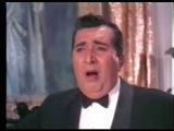 Продавец мечты(1969), в главных ролях Радж Капур, Хема Малини(дебют в кино)