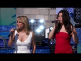 Fifth Harmony - Sleigh Ride