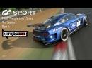 GT Sport Manufacturer´s cup Test season 2 race 6 by Nirtouzzz