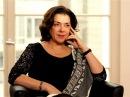 Энигма. Елена Башкирова. Эфир от 26.05.17