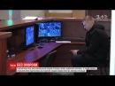 Арсен Аваков залишив Шевченківський райсуд столиці без охорони