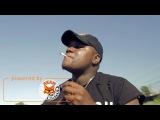 Boogzino - Ganja Farm (Wild Thoughts Refix) Official Music Video HD