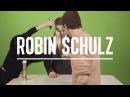 ROBIN SCHULZ & MARC SCIBILIA - UNFORGETTABLE (OFFICIAL MAKING OF)