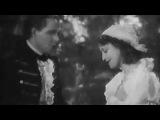 Строптивая Капризная Мариетта Naughty Marietta (1935) Трейлер
