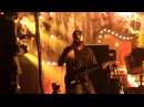 Knotfest 2014 (Day 2) - Slipknot - The Blister Exists (Jim Root Close Up)