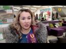 Новости UTV. Fashion-fest от мебельного салона АСМ-мебель для стерлитамаковцев