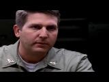 смотреть фильм онлайн Эпоха 2 Эволюция фантастика боевик триллер HD