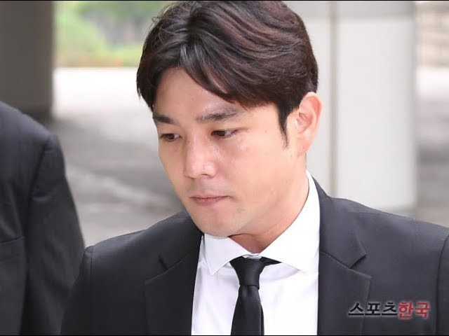 [BREAKING] Super Junior's Kangin physically assaults girlfriend, Police are called in!