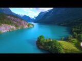 Beautiful Relaxing Music 247 Study Music, Sleep Music, Meditation Music, Sleeping Music
