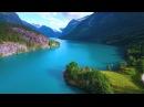Beautiful Relaxing Music 24/7: