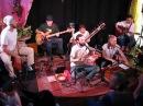 Andrey Omkar band Sita Ram