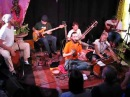 Andrey Omkar Band Hanuman Bolo