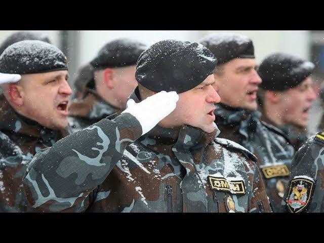 Статкевіч: Табло з рэкламай канцэрту – замануха пасля арыштаў I Аресты перед 100-летием БНР