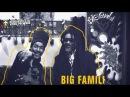 Big Famili - Badadam (All Star Remix) [Official Video 2018]