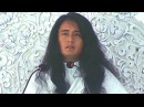 Послание Маха Самбоди Дарма Санги 21 марта 2017 в Лалитпуре Непал