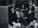Gary Lewis The Playboys 1965