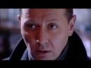 Владислав Котлярский в Глухаре 2 сезон 42-48 серии